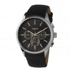 Chronograph Gio Black