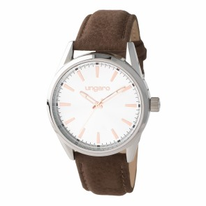 Watch Orso Taupe