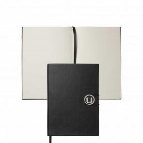 Note pad A5 Simply U