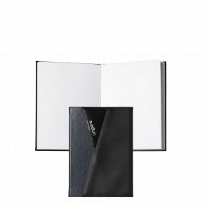 Note pad A6 Lapo