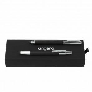 Set Storia Pad (ballpoint pen pad & rollerball pen)