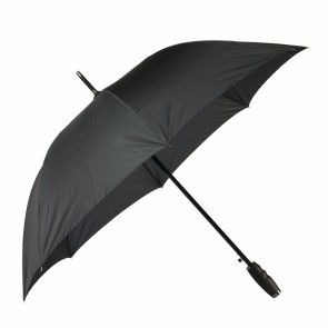 Umbrella Storia