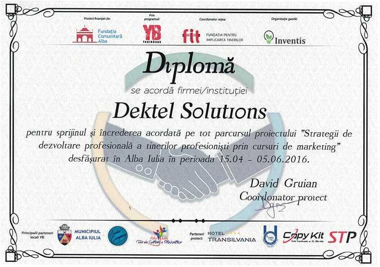 Dezvoltare-profesionala-IdealGifts.ro-Dektel-Solutions
