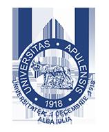 Asigurarea calitatii educatiei la Facultatea de Stiinte Economice din Alba Iulia