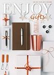 Enjoy Gifts 2017