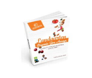 Landgarten 2020