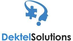 Dektel Solutions Srl