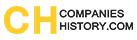CompaniesHistory.com