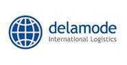 Delamode Romania