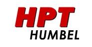 HPT Humbel Productionstechnik SRL