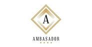 Hotel Ambasador