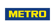 METRO Cash & Carry Romania