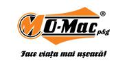 O-Mac